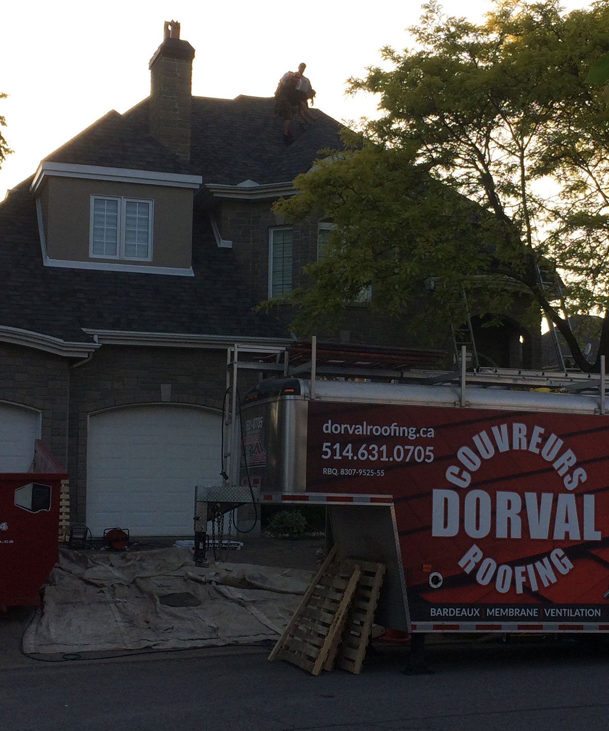 dorval_roofing1